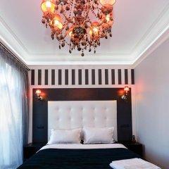 Гостиница Partner Guest House Shevchenko 3* Стандартный номер с различными типами кроватей фото 6