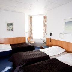 Отель Saga Hotel Дания, Копенгаген - 8 отзывов об отеле, цены и фото номеров - забронировать отель Saga Hotel онлайн комната для гостей фото 5