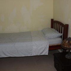 Отель Shirley's Beach Place Доминикана, Пунта Кана - отзывы, цены и фото номеров - забронировать отель Shirley's Beach Place онлайн комната для гостей фото 2