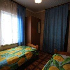 Гостиница Azanta Guest House комната для гостей фото 4