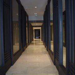 Отель Palais d' azur Франция, Канны - отзывы, цены и фото номеров - забронировать отель Palais d' azur онлайн интерьер отеля фото 3