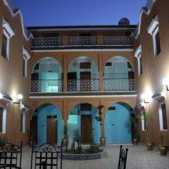 Отель La Vallée Марокко, Уарзазат - отзывы, цены и фото номеров - забронировать отель La Vallée онлайн фото 11