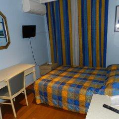 Antares Hostel комната для гостей фото 5