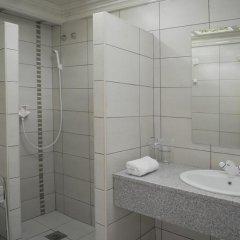 Hotel Centar Balasevic 3* Стандартный номер с двуспальной кроватью фото 6