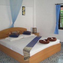 Отель Smile House & Pool комната для гостей фото 2
