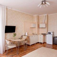 Гостиница Центральный Дом Апартаментов в номере фото 3