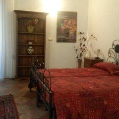 Отель Il Cortiletto di Ortigia Апартаменты фото 8