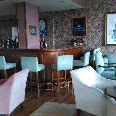 Candan Beach Hotel 2* Стандартный номер фото 5