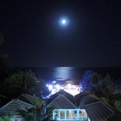 Safak Beach Hotel Сиде фото 25