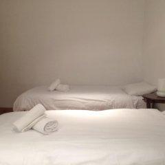 Отель Destiny Gran Vía Centro - Montera комната для гостей фото 4