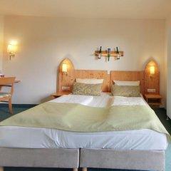 Отель Akzent Waldhotel Rheingau комната для гостей фото 5