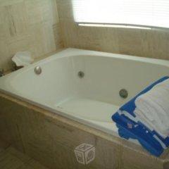 Отель Condominio Mayan Island Playa Diamante Апартаменты с различными типами кроватей фото 50