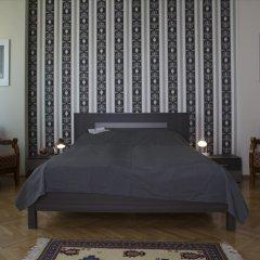Апартаменты StayinStyle Apartments Будапешт комната для гостей