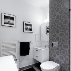 Отель ClickTheFlat Avenue Place Апартаменты с различными типами кроватей фото 12