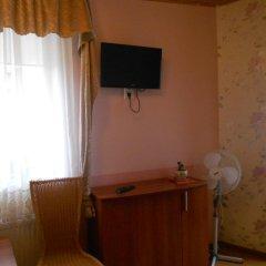 Отель Rugelis Литва, Мажейкяй - отзывы, цены и фото номеров - забронировать отель Rugelis онлайн удобства в номере фото 2