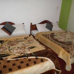 Kings Court Hotel Стандартный номер с 2 отдельными кроватями