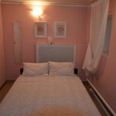 Гостиница Grecheskiy Dvorik комната для гостей фото 3