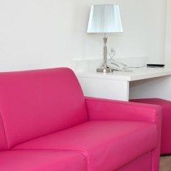 City Hotel Merano 5* Полулюкс фото 10