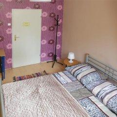 Hostel Universus i Apartament Стандартный номер с различными типами кроватей фото 8