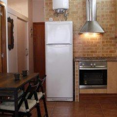 Апартаменты Margarit Apartment Барселона в номере фото 2