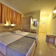 Gallion Hotel комната для гостей фото 3