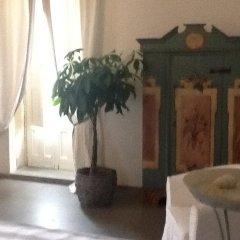 Отель Palazzo Spagna Сиракуза комната для гостей фото 2