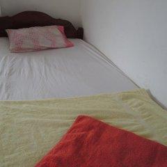 Отель Meas Family Homestay Стандартный номер с различными типами кроватей фото 2