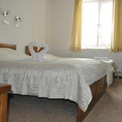 Отель Todeva House комната для гостей фото 3