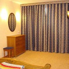 Гостиница Zeruik Казахстан, Актау - отзывы, цены и фото номеров - забронировать гостиницу Zeruik онлайн комната для гостей фото 5