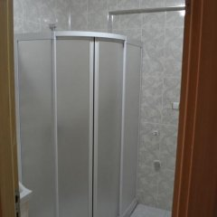 Selimiye Hotel 3* Апартаменты с 2 отдельными кроватями фото 7