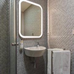 Отель Feel Porto Ribeira Vintage Duplex ванная фото 2
