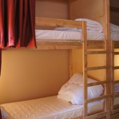 Dream Hostel Odessa детские мероприятия фото 2