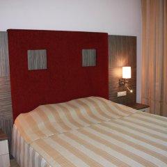 Гостиница East Gate 4* Номер Делюкс с различными типами кроватей фото 9