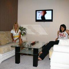 Hotel Rusalka в номере фото 2