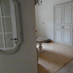 Отель Provence Home Апартаменты с различными типами кроватей фото 46