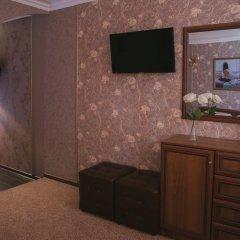 Мини-Отель Юность 3* Люкс фото 8