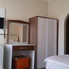 Diyarbakir Hotel Surmeli 2* Стандартный номер фото 2