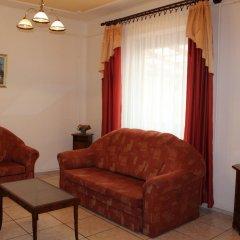Отель Herczeg Apartment Венгрия, Силвашварад - отзывы, цены и фото номеров - забронировать отель Herczeg Apartment онлайн комната для гостей фото 4