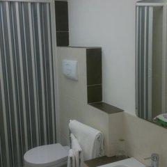 Отель Mare Nostrum Petit Hôtel 2* Стандартный номер фото 12