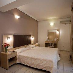Отель Caravel 3* Апартаменты фото 3