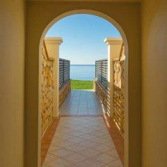 Отель Al Mare Villas фото 10