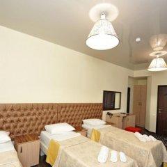 Гостиница Наири 3* Номер Комфорт с разными типами кроватей фото 16