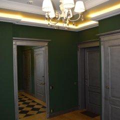 Гостиница Дом на Маяковке Улучшенные апартаменты разные типы кроватей фото 25