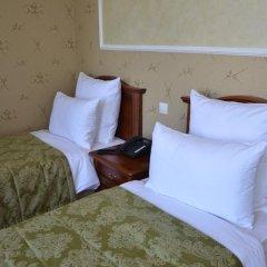 Гостиница Яр Полулюкс с разными типами кроватей фото 7