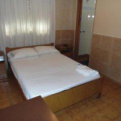 Hotel Plaza Garay Стандартный номер с двуспальной кроватью фото 6