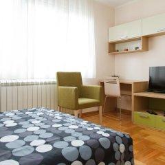 Апартаменты Stay In Apartments Улучшенные апартаменты с различными типами кроватей фото 12