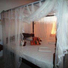 Отель Ypsylon Tourist Resort Шри-Ланка, Берувела - отзывы, цены и фото номеров - забронировать отель Ypsylon Tourist Resort онлайн сейф в номере