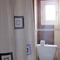 Отель Zaghro Марокко, Уарзазат - отзывы, цены и фото номеров - забронировать отель Zaghro онлайн удобства в номере фото 2