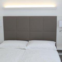 Boutique Hostel Joyce Номер Делюкс с различными типами кроватей фото 3