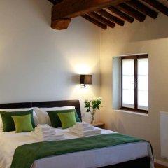 Отель La Posa degli Agri Италия, Лимена - отзывы, цены и фото номеров - забронировать отель La Posa degli Agri онлайн комната для гостей фото 3
